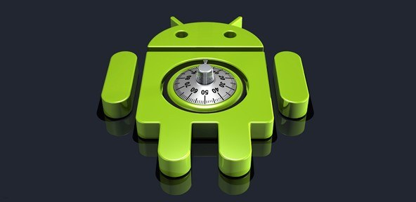 root android 1