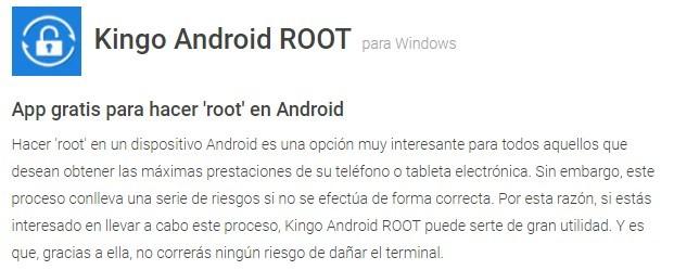 Cómo Rootear dispositivos Android 8 0/8 1 Oreo